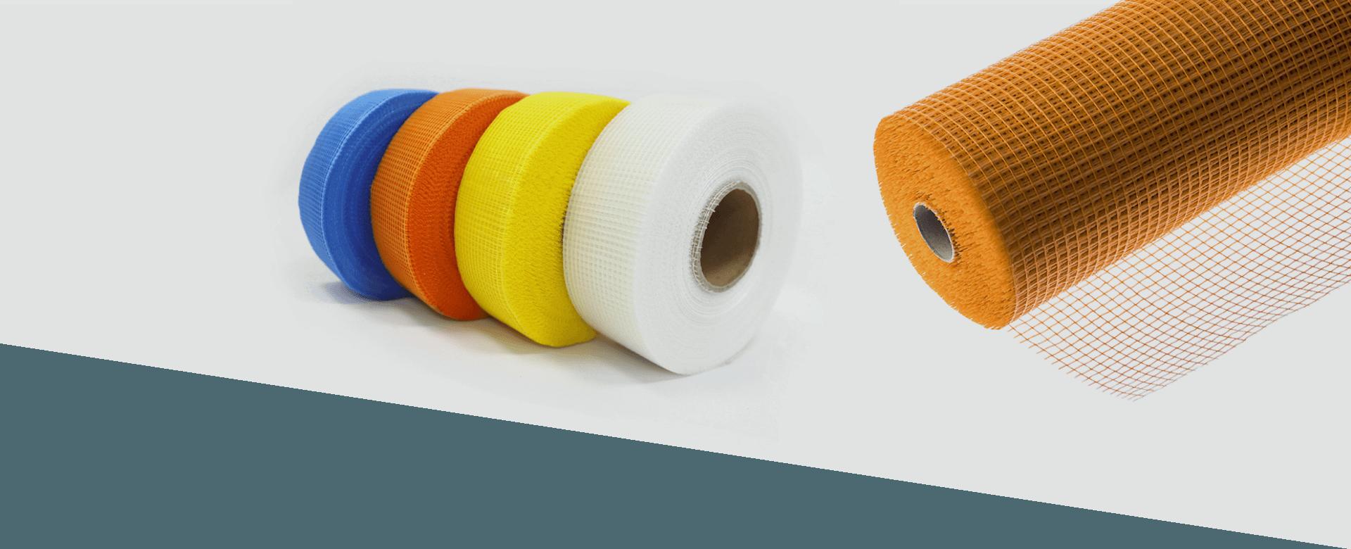 Fiberglass Products Manufacturer & Supplier