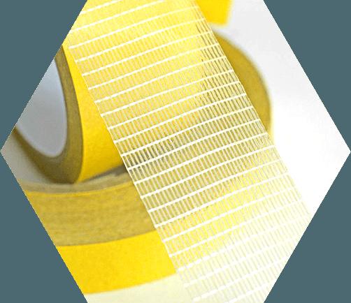 Complete Range of Fiberglass Products